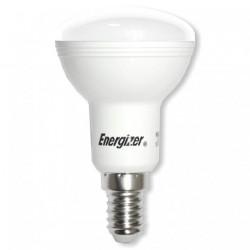 LED STRAHLER R50 6W/40W...