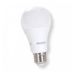 LED AGL 12,5W/100W (1560...