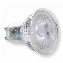REFLEKTOR GLAS 5W/50W (350...