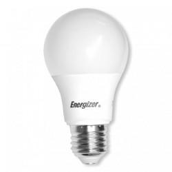 LED AGL 5,6W/40W (470 LUMEN)
