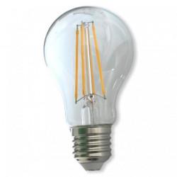 LED AGL 6,2W/60W (806 LUMEN)