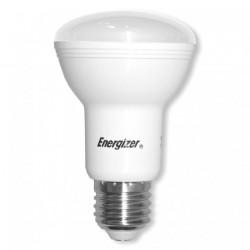 LED STRAHLER R63 9,5W/50W...